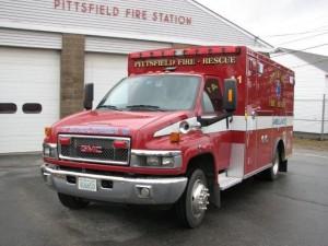 72 Ambulance 1