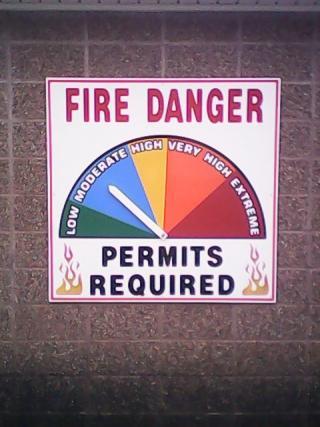 FD Permits